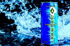 Liquid ice energy drink on pinterest energy drinks lego for Liquid ice mixed drinks