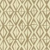 Galbraith & Paul Textiles, Rugs and Wallpaper
