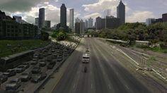 Atlanta S1
