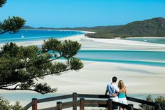 Cheap Holidays 2012. Unbiased hotel reviews, photos and travel advice for hotels and vacations.
