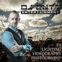 DJ Cutt Wedding Mix by Alex Ramey on SoundCloud