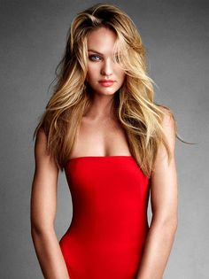 vogue, candice swanepoel, blondes, candies, vogu australia, australia june, kisses