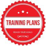 Sprint Triathlon Program-Intermediate (< 800mS, 20kB, 5kR) from @trifuel