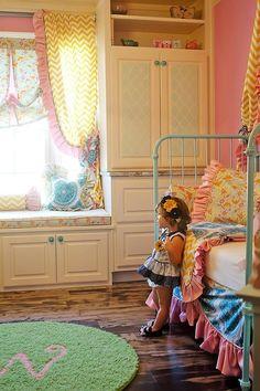 addison's wonderland | Addison's wonderland | Nursery&Kids Rooms