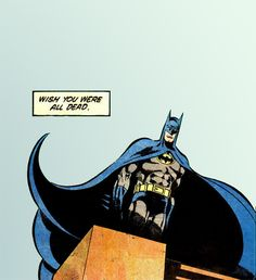 dad batman, geek, mothers day, comic, dinner time, thought, dark knight, superhero, disappoint dad