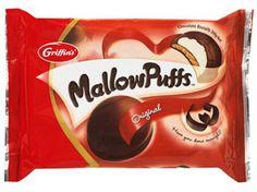 Mallowpuffs