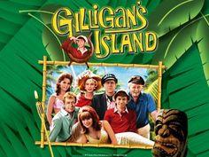 gilligans island - Bing Images