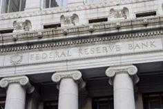Gold Rises Following Fed Stimulus Cut
