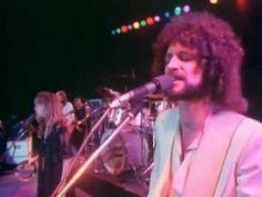 FLEETWOOD MAC - DON'T STOP 1977 (Audio Enhanced)