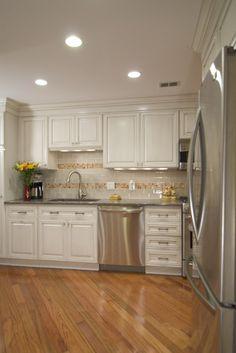 Small Condo Interior Design Pictures Remodel Decor And Ideas