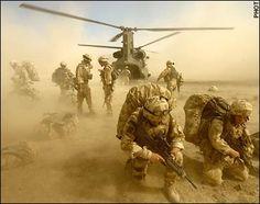 wordpress afghanistan