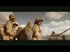 "Trailer for Fyodor Bondarchuk's ""9th Company"" (2007)"