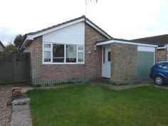 Bungalow For Sale in Trimley St Mary nr Felixstowe