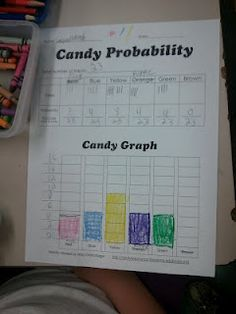 Probably Probability