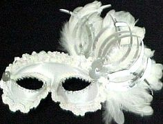 white mask, birthday, masquerade ball, balls, masquerad ball, ball party, decorating ideas, masks, parti