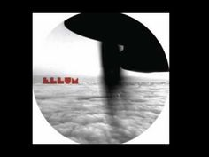 Maceo Plex & Jon Dasilva - Love Somebody Else feat. Joi Cardwell (Ellum Audio / Ell007) OFFICIAL