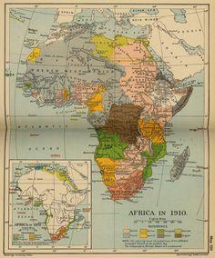 africa_1910