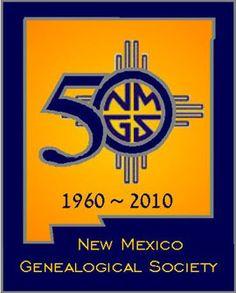 societi blog, genealog societi, church record, mexico, genealog onlin