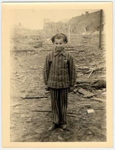 Nordhausen concentration camp