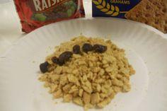 4 Summer Snacks That Dont Taste Like Diet Food