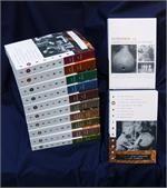 The Foxfire Book Series