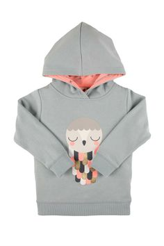 hope hoodie | Cotton On