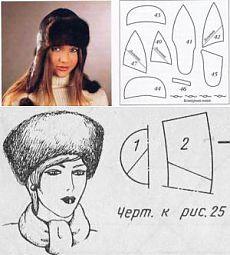 Как сделать перегородку между парилкой и мойкой 984