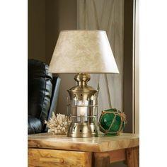 nautical nursery ideas on pinterest nautical nursery jason. Black Bedroom Furniture Sets. Home Design Ideas