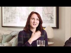 Election 2015: Voices of Mind speak out about stigma - YouTube
