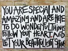 lights, remember this, heart, friends, quotes, light shine, beauti light, kid rooms, inspir