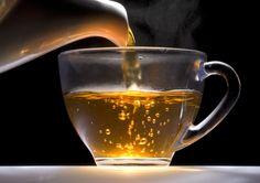 Slow Cooker Apple Tea