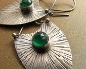 Love these earrings..!!