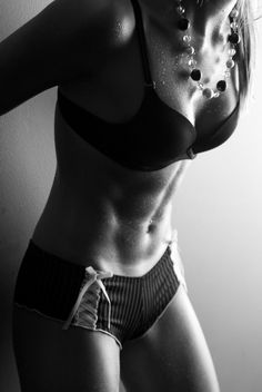 #abs #sexy #fitness
