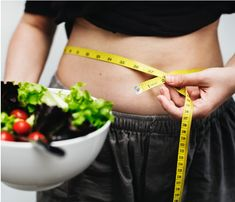 We are the largest center for medical weight loss in Las Cruces New Mexico. We have qualified professional along with various customized plans.  #fitness #healthy #healthylife #fitnessgoals #weightloss