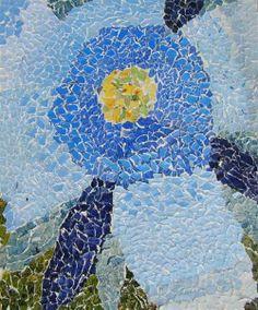 mosaic lesson