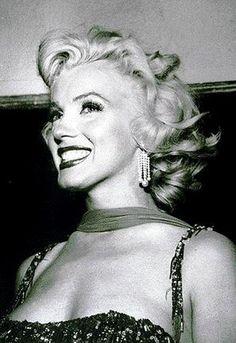 Marilyn Monroe (48 fotos) 45