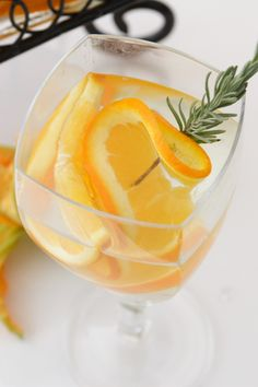 My Spa Water Blog   From Spa Water Recipe to Homemade Sports Drink
