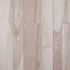 luxury vinyl tile on display on pinterest