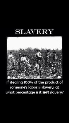 Slavery, Colonialism & Imperialism in Africa on Pinterest