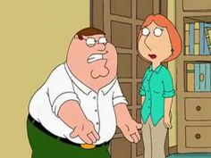 Family Guy Dance Of Life I love this