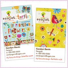 business cards, card design, busi card