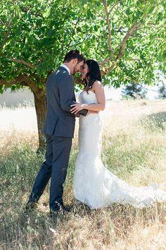 California Wedding by Maree Wilkinson