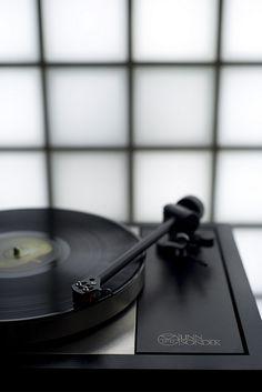 #turntable #music