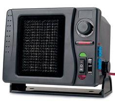 RoadPro RPSL-681 12V Direct Hook-Up C... $25.00 #topseller