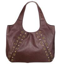 Casual Chic Handbag $19.99 www.youravon.com/pamelataylor