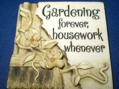 garden share, garden art, gardenshar, true, bad garden