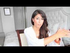 Tips for healthy hair healthy hair tips, healthi hair, beauti talk, youtube, hair masks, pic ihair