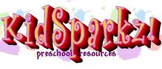 The top 100 Preschool Sites (listed here)