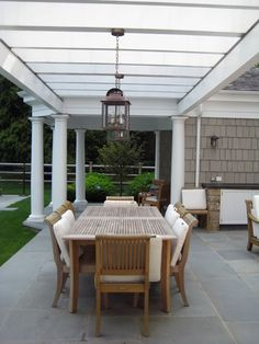 cover patio, pool houses, covered patios, pergola, porch