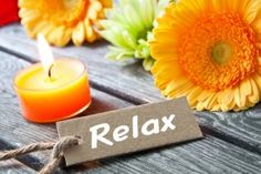 Is the Price of Relaxation Stressing You Out? | Stretcher.com - Save your hard-earned money and don't spend it trying to pamper yourself. Use these great ideas instead!